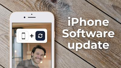 022_09-iphone-update-installieren.jpg